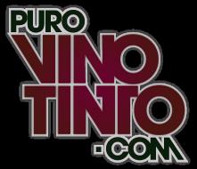 Purovinotinto | La Vinotinto, Noticias y Fútbol en Venezuela logo