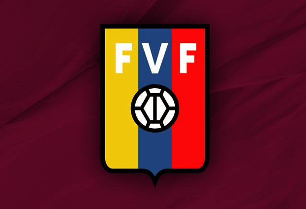 Venezolanischer Fußballverband